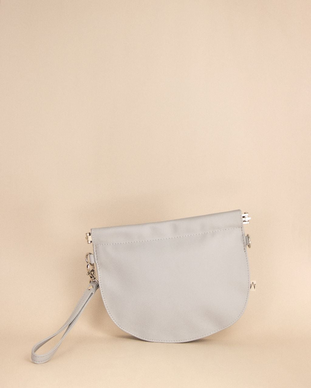 TAT_halfmoon_mini_crossbody-front