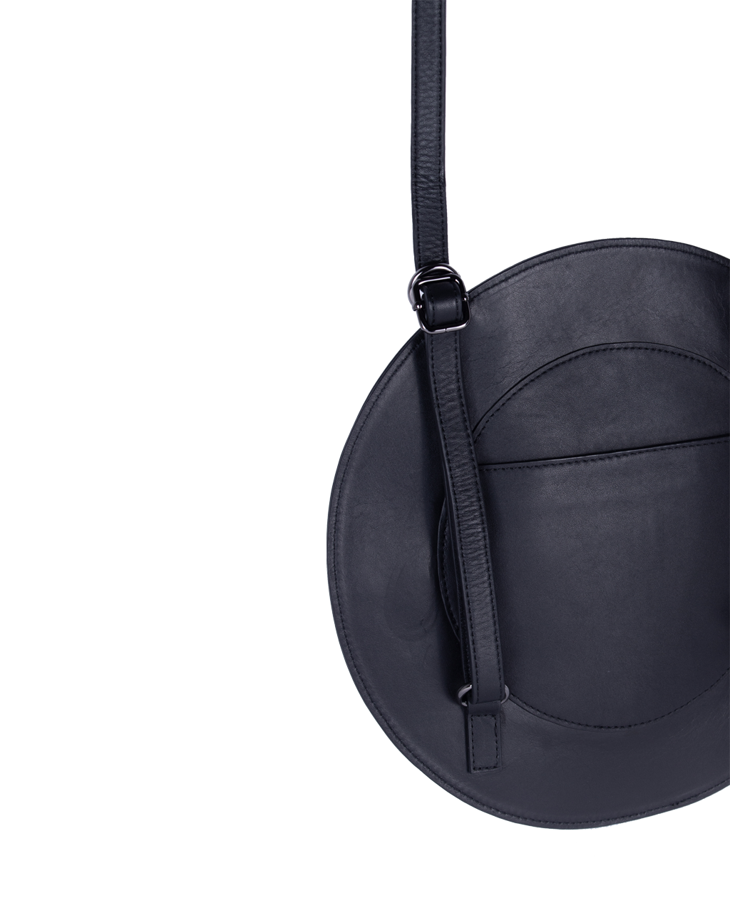TAT_illusory_hatbackpack_191002 _hardrock back pocket
