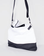 TAT_normcore_14583_twotone crossbody bag_soft look