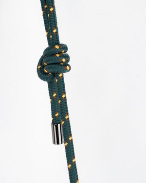 Add-On Paracord Style Strap