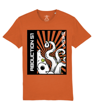 Load image into Gallery viewer, Octopus - T-Shirt For Men - Abduction 51 Extraterrestrial Streetwear | UFO & Alien Inspired