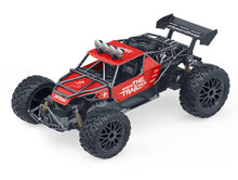 WebRC 1:12 2.4GHz RC High Speed Truck 20Km/h USB