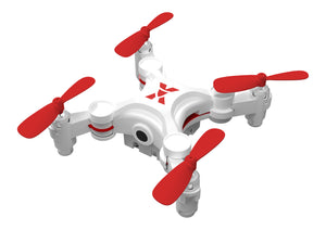 XDRONE Zepto REC - Micro Drone with Camera