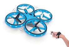 XDrone LED UAV