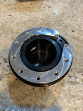 Load image into Gallery viewer, DIESEL TANK SUMP BOWL KIT - DODGE FORD CHEVY GMC Can Be Used FASS or Others