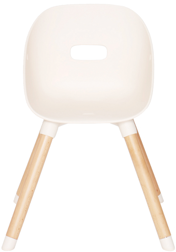 Astounding Lalo A Modern Baby And Toddler Brand Explore The Daily Ibusinesslaw Wood Chair Design Ideas Ibusinesslaworg
