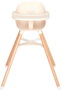 Pleasant Lalo A Modern Baby And Toddler Brand Explore The Daily Ibusinesslaw Wood Chair Design Ideas Ibusinesslaworg