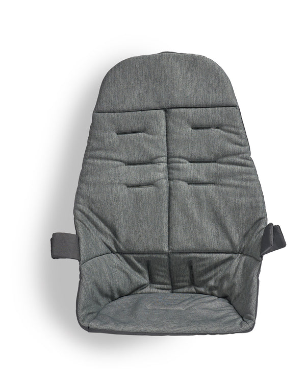 Seat Liner by Lalo