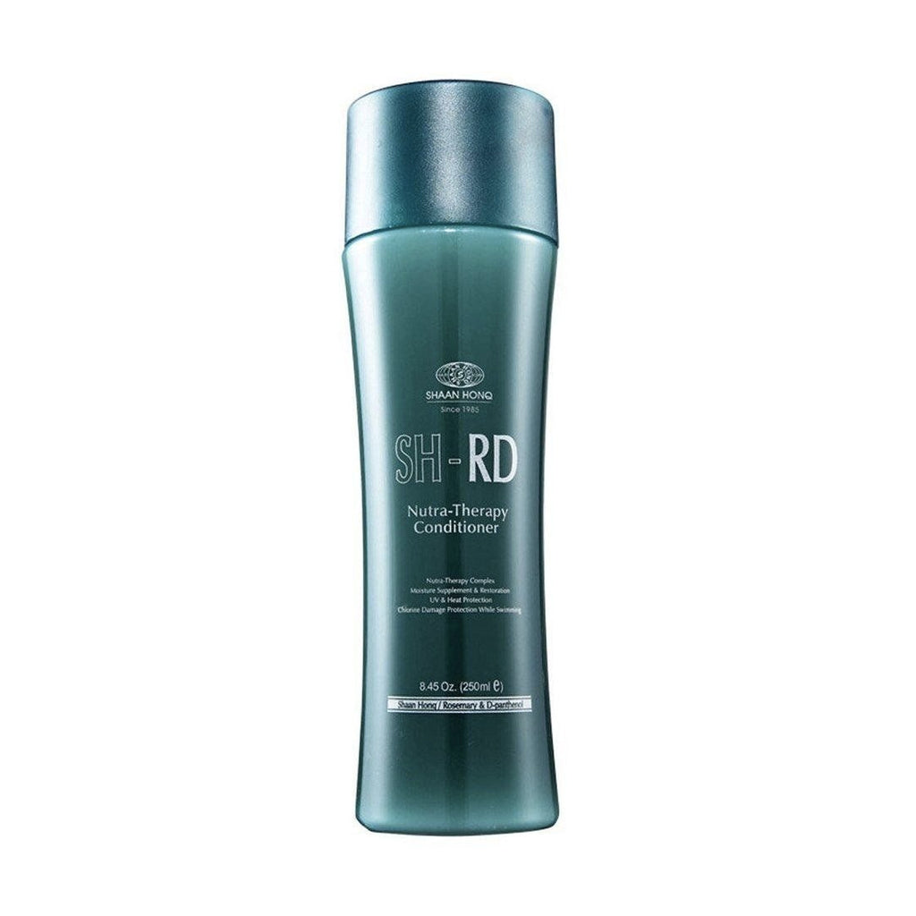 Shaan Honq SH-RD Nutra-Theraphy  Conditioner  250 ml / 8.45 Oz - KOREASTAGRAM