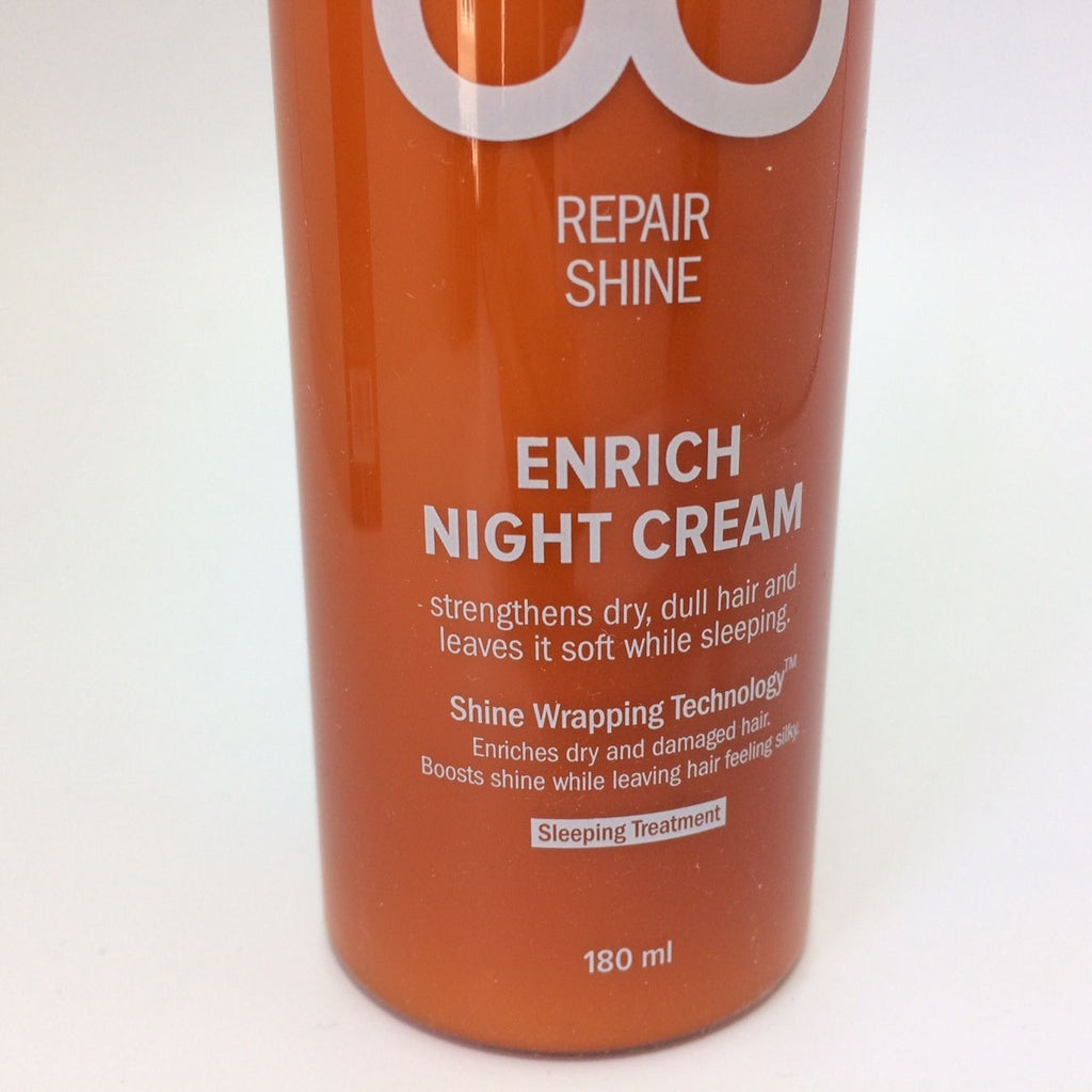 Amore Pacific Amos Repair Shine Enrich Night Cream 6 oz 180 ml  Damaged Hair, , Amore Pacific Amos, KOREASTAGRAM- KOREASTAGRAM  |  BEAUTY IS IN OUR DNA
