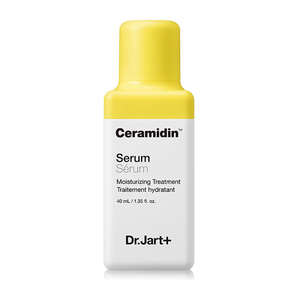Dr. Jart+ Ceramidin Serum 40ml 1.35oz Moisturizing Treatment, , Dr.Jart+, KOREASTAGRAM- KOREASTAGRAM  |  BEAUTY IS IN OUR DNA