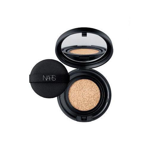 Nars Aqua Glow Cushion Foundation Compact 12 g 0.42 Oz, , NARS, KOREASTAGRAM- KOREASTAGRAM  |  BEAUTY IS IN OUR DNA