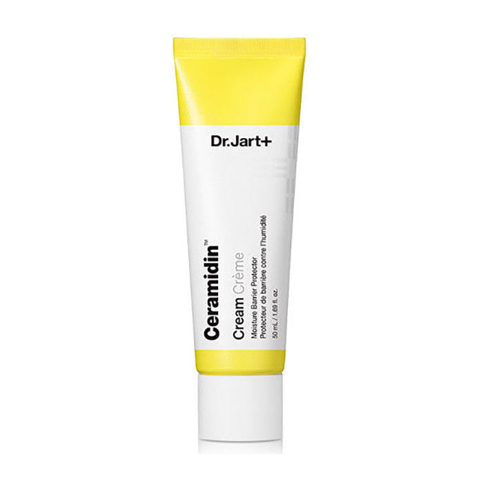 Dr. Jart+ Ceramidin Cream 1.69 oz 50 ml Moisture Barrier Protector 2017 New, , Dr.Jart+, KOREASTAGRAM- KOREASTAGRAM  |  BEAUTY IS IN OUR DNA