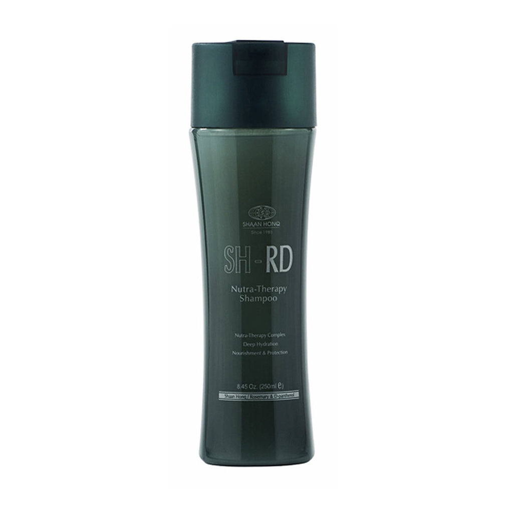 Shaan Honq SH-RD Nutra-Theraphy Shampoo 250 ml / 8.45 Oz - KOREASTAGRAM