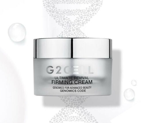 G2CELL Ultimate Revival Line Firming Cream 50ml 1.69Oz, , G2CELL, KOREASTAGRAM- KOREASTAGRAM  |  BEAUTY IS IN OUR DNA