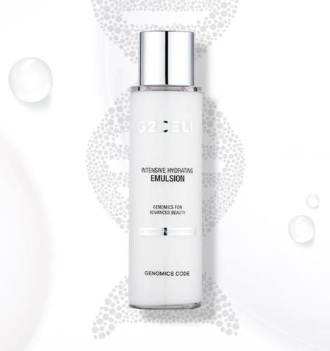 G2CELL Intensive Hydrating Line Emulsion 130ml 4.4Oz, , G2CELL, KOREASTAGRAM- KOREASTAGRAM  |  BEAUTY IS IN OUR DNA