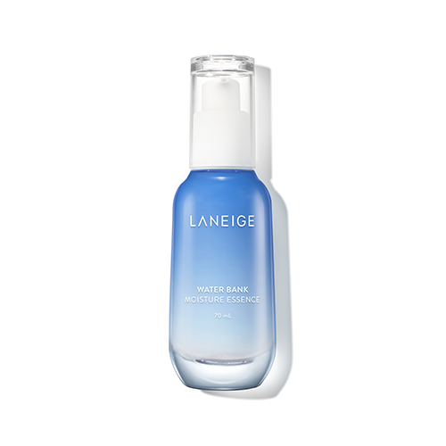 Laneige Water Bank Moisture Essence 70ml / 2.3 fl. oz., , Laneige, KOREASTAGRAM- KOREASTAGRAM  |  BEAUTY IS IN OUR DNA
