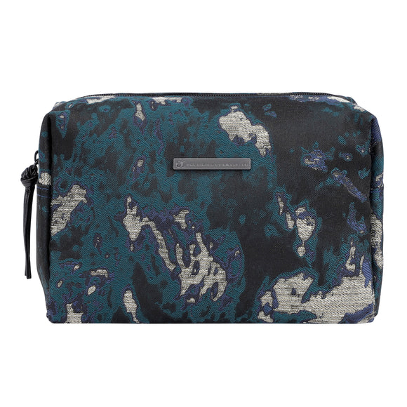 Day GW Typhoon Beauty Makeuptaske Multi Colour - MAMALUX