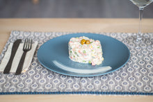 Load image into Gallery viewer, Olivier Salad*