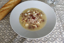 Load image into Gallery viewer, Picadillo soup