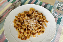 Load image into Gallery viewer, Tagliatelle Bolognese