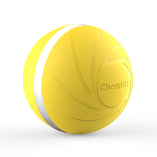 Cheerble Wicked Ball (Special Deal) - Cheerble Online Store