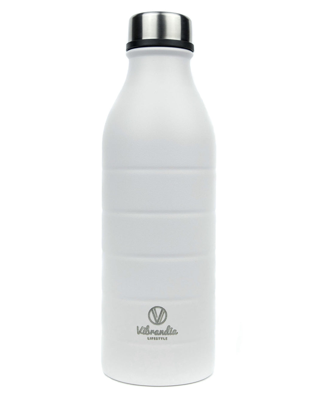 stainless steel water bottle bpa free
