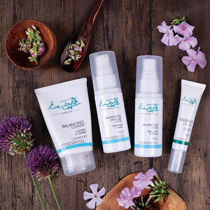 Eve Taylor Balancing Skin Collection Kit - Skincare - Altruis Living