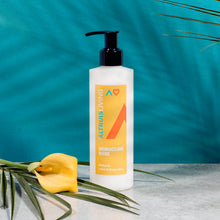 Load image into Gallery viewer, Moroccan Rose Hand & Body Lotion - Hand & Body Lotion - Altruis Living