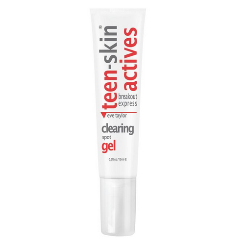Eve Taylor Teen Actives Clearing Spot Gel - Skincare - Altruis Living