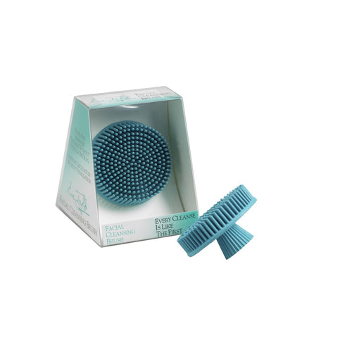 Eve Taylor Facial Cleansing Brush - Skincare - Rituals Home