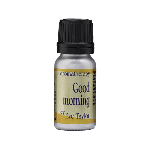 Eve Taylor Good Morning Essential Oil Blend - Essential Oil Blend - Altruis Living
