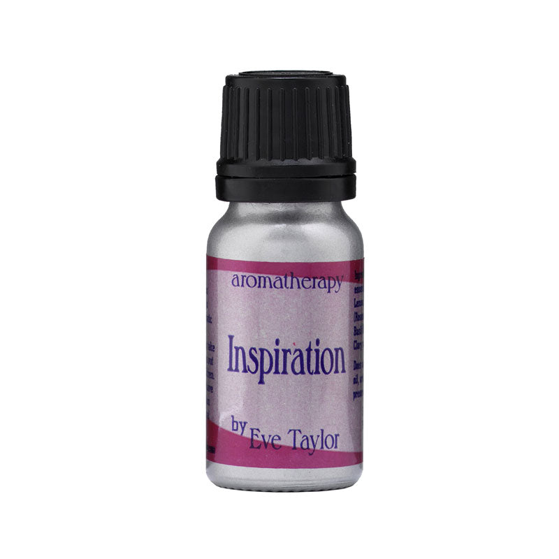 Eve Taylor Inspiration Essential Oil Blend - Essential Oil Blend - Altruis Living