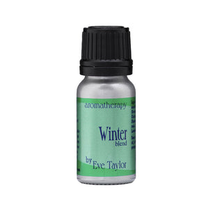 Eve Taylor  Winter Synergy Box Set (Essential Oil Blend) - Essential Oil Blend - Altruis Living