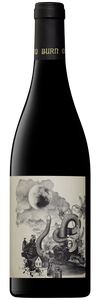 Burn Cottage Valli Vineyard Pinot Noir 2017