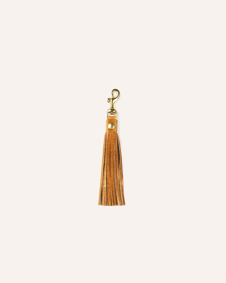 Cambridge Tassel