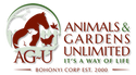 animals and gardens unlimited