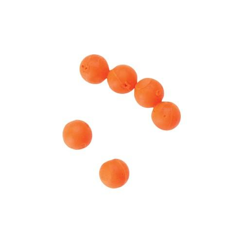Berkley Gulp! Alive!® Floating Salmon Eggs
