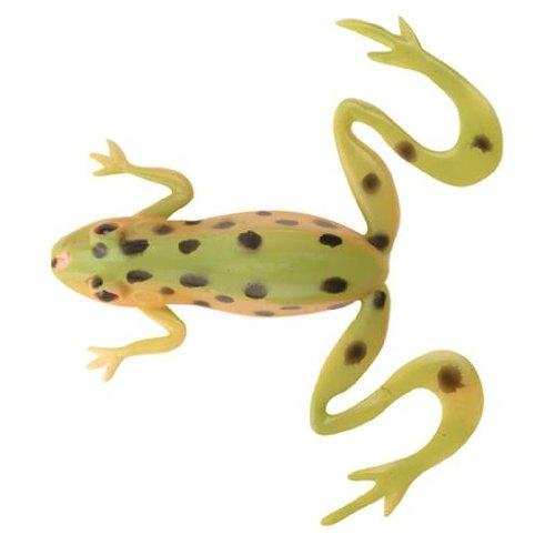 Berkley PowerBait® Kicker Frog