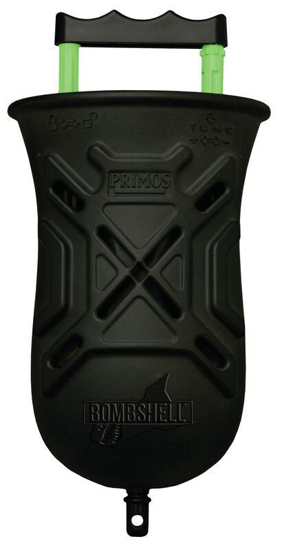 Primos Hunting Bombshell Turkey Call