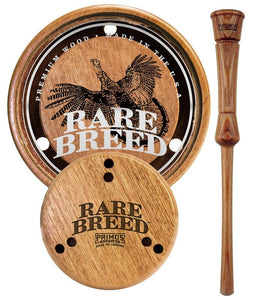Primos Hunting Rare Breed Glass Turkey Call