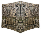 Primos Hunting Double Bull Surroundview Stakeout Hunting Blind