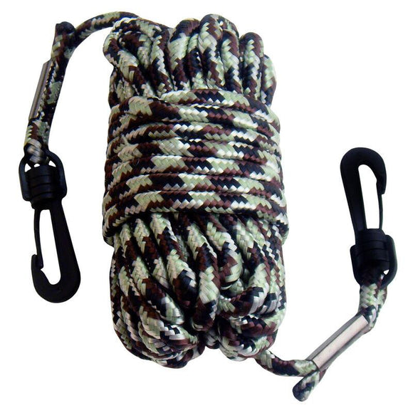 Primos Hunting Pull Up Rope
