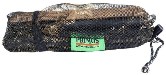 Primos Hunting Big Bucks Rattling Bag