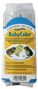 Farmers' Helper™ BabyCake™