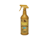 Bronco® Gold Equine Fly Spray