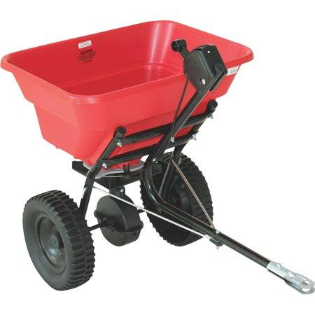 Earthway Products Tow Behind Broadcast Spreader