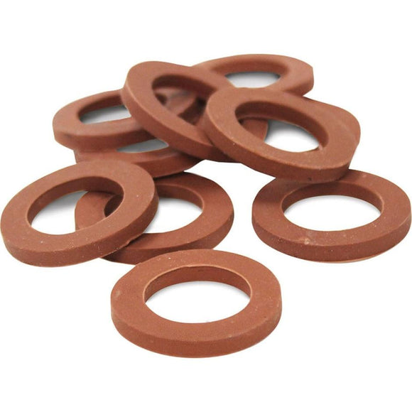 Professional Rubber Hose Washers