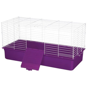 KAYTEE MY FIRST HOME SMALL ANIMAL CAGE