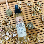 Lavender Eucalyptus Botanical Bug Repellant